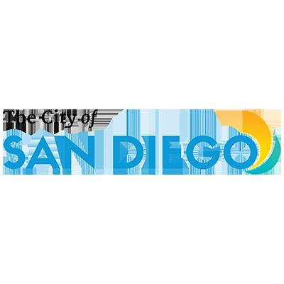 City-of-San-Diego