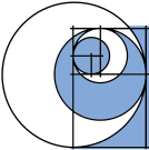 Architectural Concepts Logo