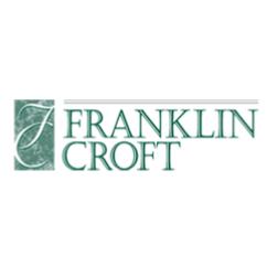 Franklin-Croft