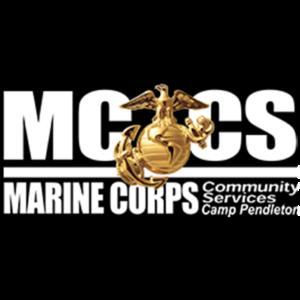 MCCS-Camp