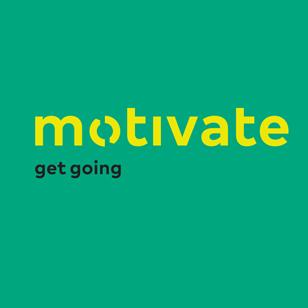 Motivate-Corporate
