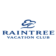 Raintree-Resorts