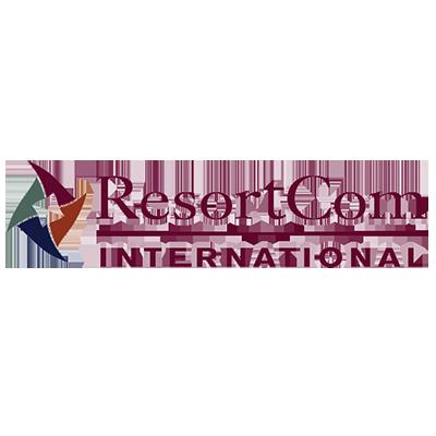 Resort-Com