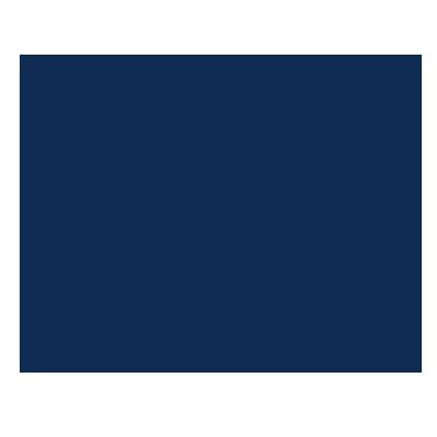 Seahorse-Beach-Club