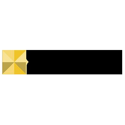 Star-Resort-Group