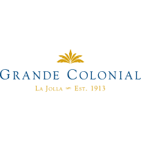 The-Grand-Colonial